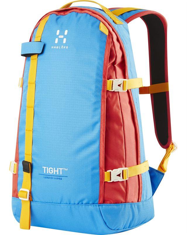 HAGLOFS 瑞典 | HA15 TIGHT LEGEND LARGE 休閒背包 | 秀山莊(338041)
