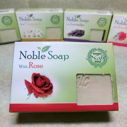 敘利亞手工皂【香桂綠皂】橄欖油月桂精油--玫瑰水花草精油皂《缺貨中》