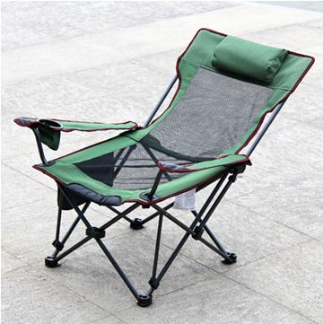 星空躺椅 -折疊椅 休閒椅 戶外椅 午休椅 露營椅(非snow peak coleman unrv大川椅)