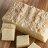 [蕃薯藤]北海道鮮奶乳酪蛋糕 / 盒裝 - 限時優惠好康折扣