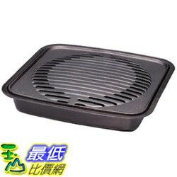 [東京直購] 岩谷 Iwatani CB-P-GM 燒烤鑄鐵烤肉盤 (CB-AH-41卡式瓦斯爐 適用) _cc0
