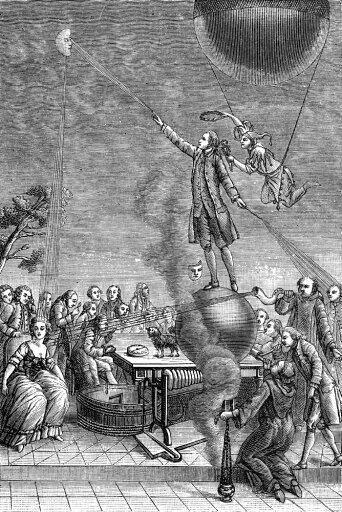 Franz Mesmer (1734-1815) Nfranz Anton Mesmer Also Known As Friedrich Austrian Physician The Tub Of Mesmer Satirical Frontispiece Engraving From LAntimagnTisme Ou Origine Progr S DCadence Et RFutation