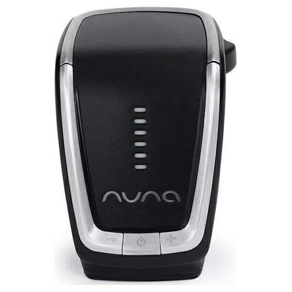 NUNA - Leaf Wind 搖搖椅驅動器 0
