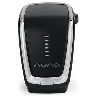 NUNA - Leaf Wind 搖搖椅驅動器