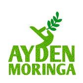 Ayden Moringa Taiwan