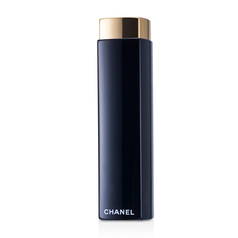 香奈兒 Chanel - 香奈兒超炫耀的唇膏