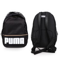 PUMA運動品牌推薦PUMA運動鞋/慢跑鞋/外套推薦到PUMA Prime後背包(雙肩包 旅行包【05481511】≡排汗專家≡