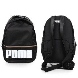 PUMA Prime後背包(雙肩包 旅行包【05481511】≡排汗專家≡