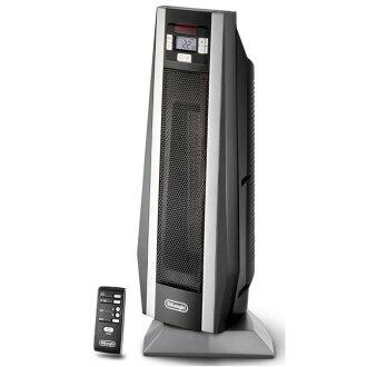迪朗奇 Delonghi 大廈式陶瓷式電暖器 TCH6590ER