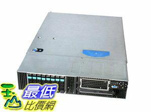 [106美國直購] SR2625URBRPNA Server Barebone (Discontinued by Manufacturer)