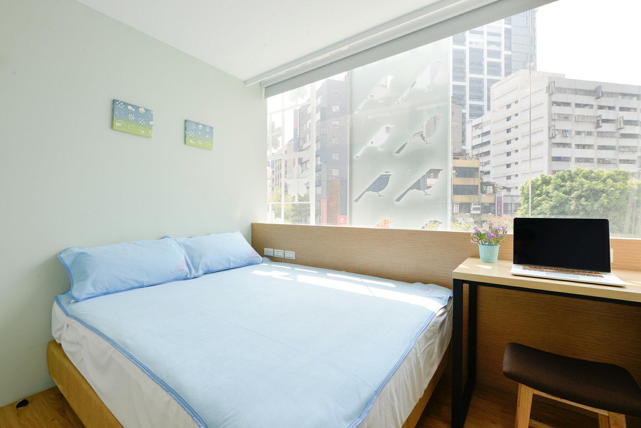 平單式保潔墊 枕頭巾兩個 單人 雙人 加大 特大 台灣製造 針織表布 物理性防蠻 防水透氣