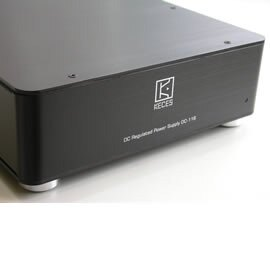 <br/><br/>  志達電子 DC116+單組輸出 12V(6A) KECES DC-116+ 直流穩壓電源供應器<br/><br/>