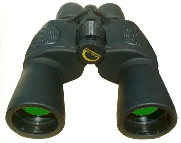 【H.Y SPORT】NIKULA 廣角雙筒望遠鏡 8x32x50MM 賞鳥打獵 海上活動 露營 日夜觀賞 望遠鏡