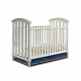 *babygo*預購:)LEVANA【三合一系列】崔貝卡Tribeca 嬰兒成長床