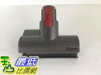 戴森Dyson到[106美國直購] Dyson 迷你電動滾輪吸頭 V8 ABSOLUTE/ANIMAL  V7 SV10 SV11  Mini Motorized Tool