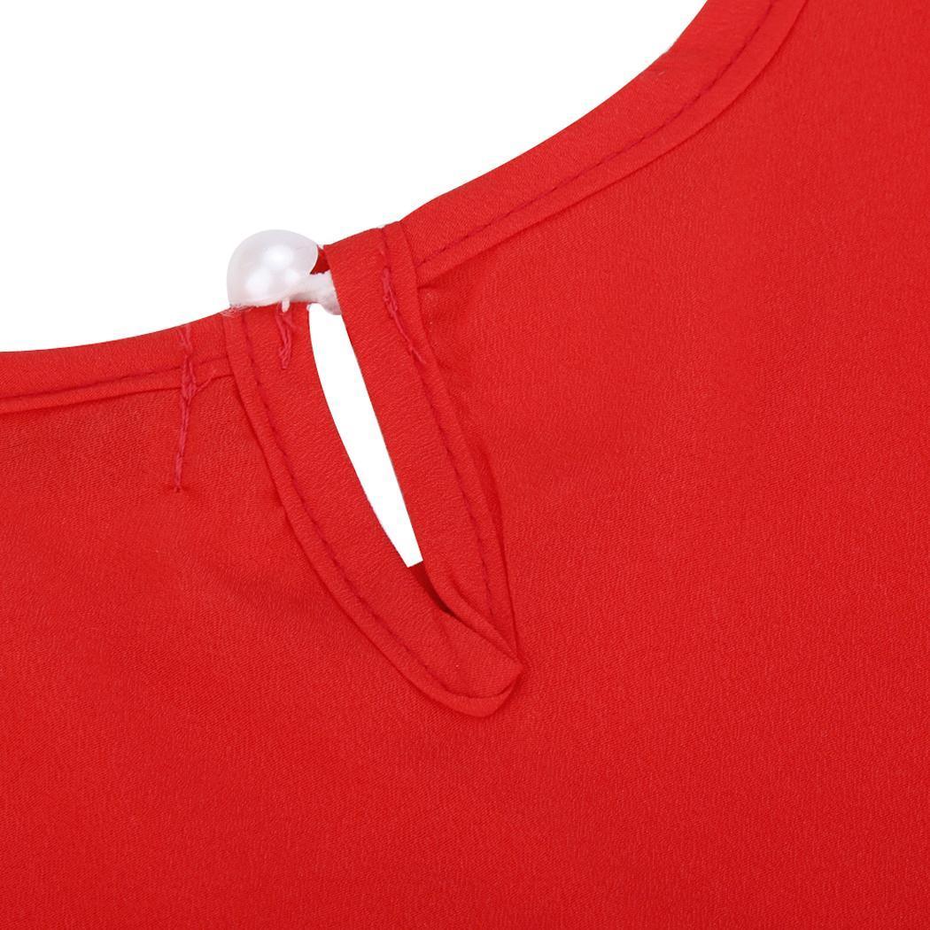 Kids Wear O-Neck Sleevless Waist Pleated Tank Tops Leopard Slim Pants 2 Pieces Set 3
