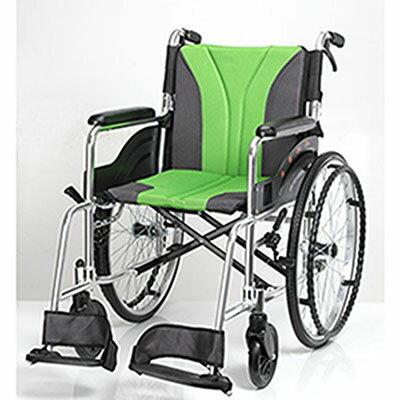 送餐桌板 均佳 機械式輪椅  未滅菌  鋁合金製 JW~150