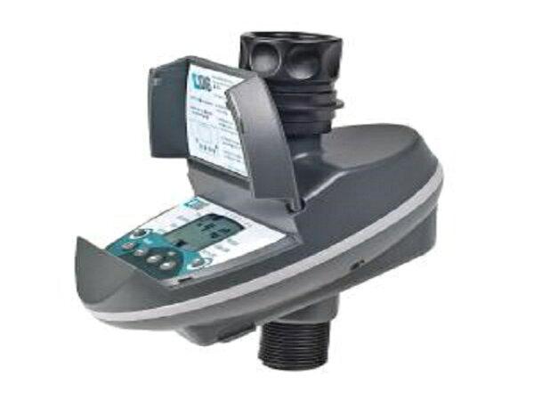 美國DIG(LCD型)電子定時灑水器