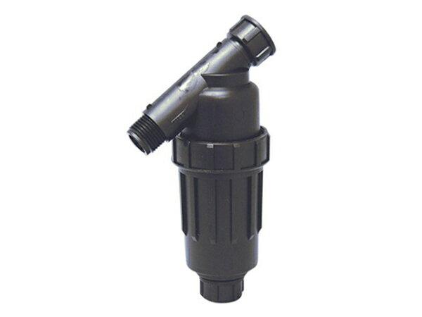 美國DIG34吋尼龍網155mesh(更細的目數滴灌專用)灌溉用過濾器