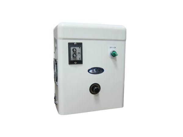 <br/><br/>  ★灑水達人★JH-98全國唯一洩壓不排水的高壓造霧機(12 顆噴頭)高壓噴霧機,高壓微霧機<br/><br/>