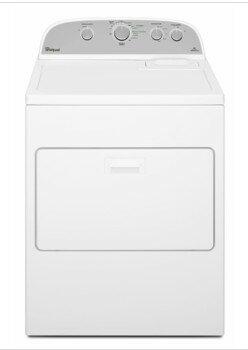 ***東洋數位家電***請議價 惠而浦 極智乾衣機  WGD5000DW  瓦斯型乾衣機