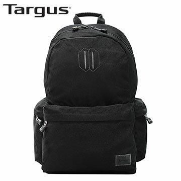 [免運] Targus Strata 15.6 吋輕旅樂遊包 (TSB78314) [天天3C]