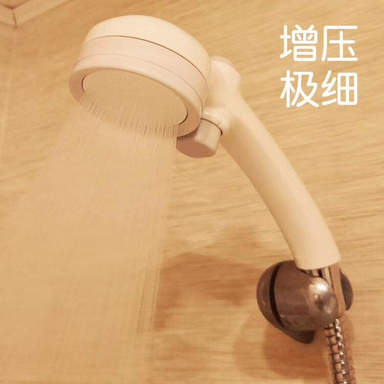 日本takagi花灑兒童淋浴寶寶過濾噴頭