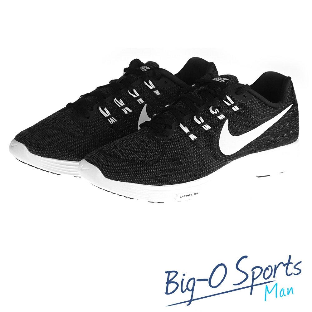 NIKE 耐吉 NIKE LUNARTEMPO 2 慢跑鞋 男 818097002 Big-O Sports