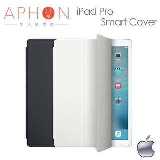 【Aphon生活美學館】Apple原廠iPadPro12.9吋SmartCover
