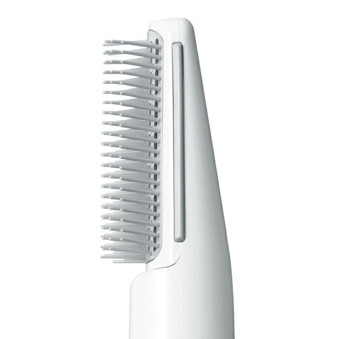 日本國際牌Panasonic  /  美髮梳  整髮器 低噪音 EH-KA2A  /  日本必買 日本樂天代購(2800)。件件免運 5