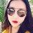 墨鏡 歐美部落客流行個性太陽眼鏡【O2916】☆雙兒網☆ 2