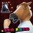 馬頭面具【POP10】尾牙搞笑婚紗道具 變裝整人萬聖節聖誕跨年☆雙兒網☆ 1