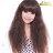 日本女孩Q彈蓬鬆泡麵娃娃頭【MA001】材質再升級新耐熱假髮☆雙兒網☆ - 限時優惠好康折扣