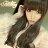 【破盤特價 專區399起】浪漫可人兒夢幻微捲長捲髮~高仿真超自然整頂假髮【MA137】☆雙兒網☆ 1