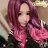 角色扮演挑染卡魔拉Gamora銀河護衛隊造型假髮【MA189】☆雙兒網☆ - 限時優惠好康折扣