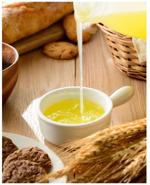 上豐蛋品-冷藏新鮮蛋白液(1罐)【冷藏宅配】