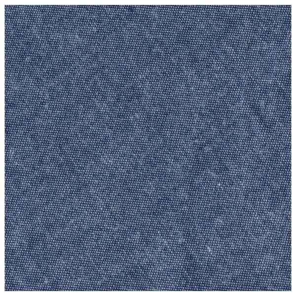 和風水洗純棉枕套 BL 50×75 NITORI宜得利家居 5