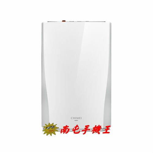 <br/><br/>  +南屯手機王+CHIMEI奇美 空氣清淨機 M0600T【宅配免運費】<br/><br/>