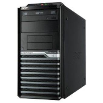 [良基] Acer 宏碁 Veriton M4630G Intel Core i5-4460 3.2G / 4G / 1TB / W8P+W7P [天天3C]