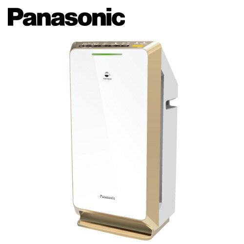 Panasonic國際牌12坪空氣清淨機F-PXM55W【三井3C】