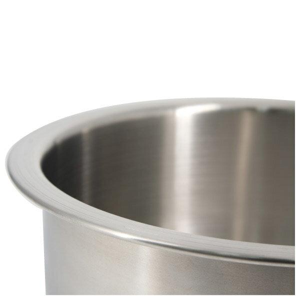 304不鏽鋼極厚調理鍋 18cm NITORI宜得利家居 3