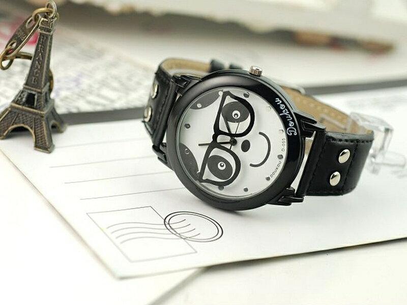 《316小舖》【PE72】(時尚情人對錶-男女對錶-單件價 /男女手錶/情人手錶/情侶手錶/情侶對錶/男生錶/女生錶/韓風手錶/生日禮物)