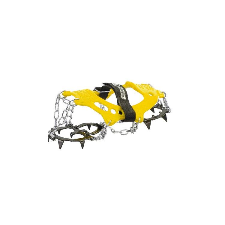 【領券滿$1500折150】Climbing Technology 十齒防滑行走冰爪4I895 / 城市綠洲(攀岩、鑿冰、極限運動、爬坡)
