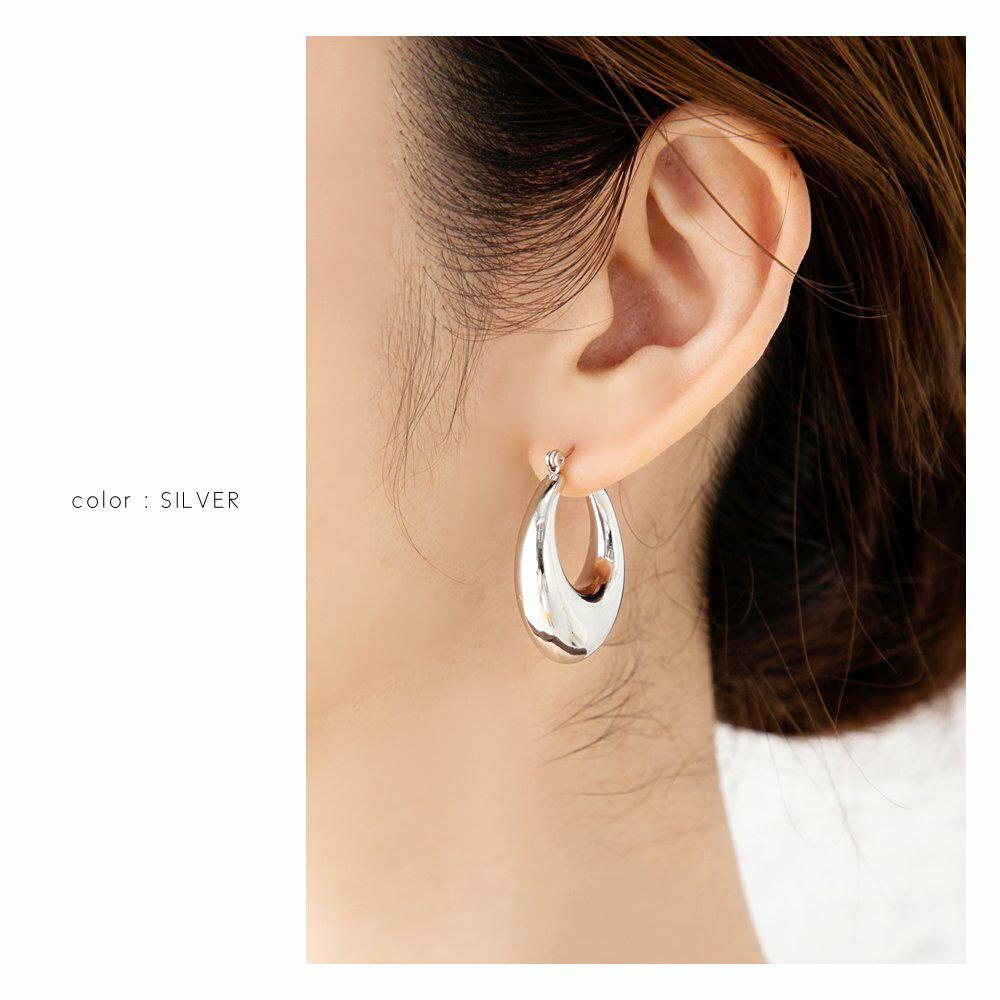 日本Cream Dot  /  百搭穿孔耳環  /  s00013  /  日本必買 日本樂天代購  /  件件含運 6
