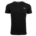The North Face Men's Mountain Athletics T-Shirt