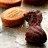 【安普蕾修Sweets】原味 / 巧克力費南雪 (10入 / 盒)  燒菓子 法式手工甜點 團購甜點 下午茶 禮盒  1
