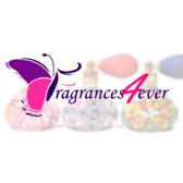 Fragrances4ever