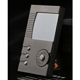 志達電子N5Cayin專業級隨身Hi-Fi音樂播放器DX90JX5IIAK120可參考