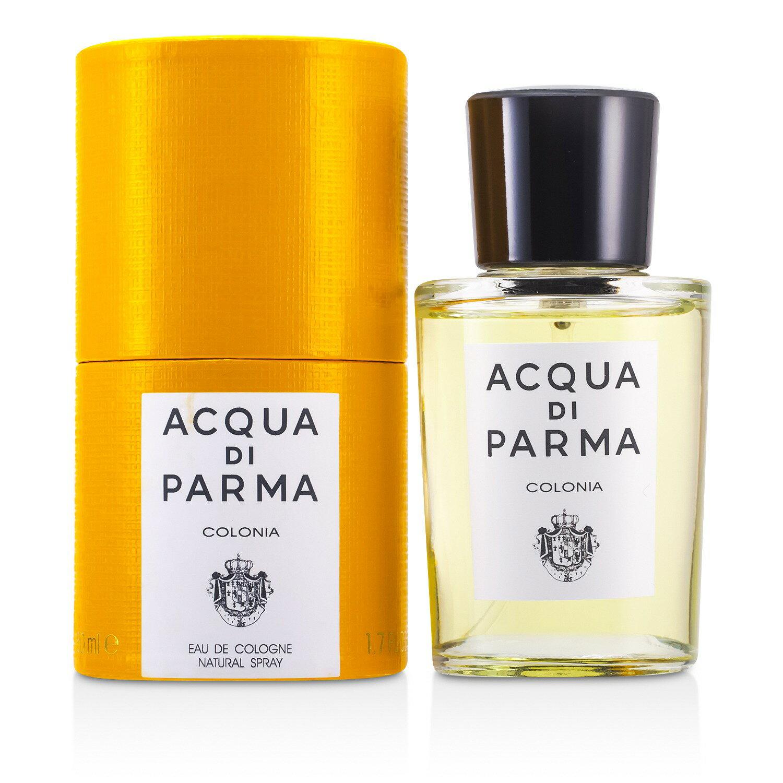 帕爾瑪之水 Acqua Di Parma - Colonia 克羅尼亞中性古龍水
