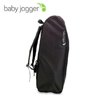 美國【Baby Jogger】 City Mini Zip- 專用收納袋